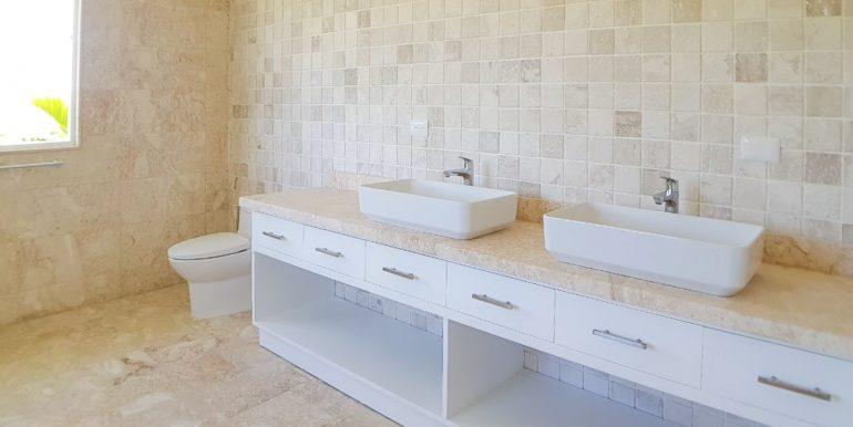 Hacienda A11-Puntacana-Luxuryrealestate00008
