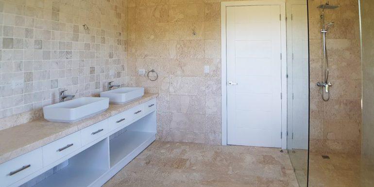 Hacienda A11-Puntacana-Luxuryrealestate00010