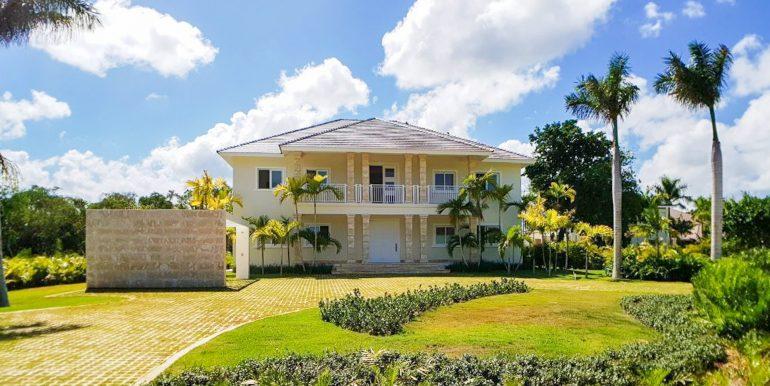 Hacienda A11-Puntacana-Luxuryrealestate00011