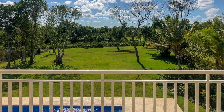 Hacienda A11-Puntacana-Luxuryrealestate00012