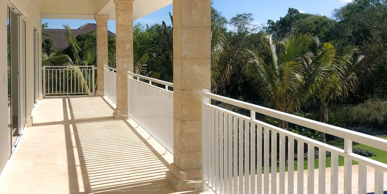 Hacienda A11-Puntacana-Luxuryrealestate00013