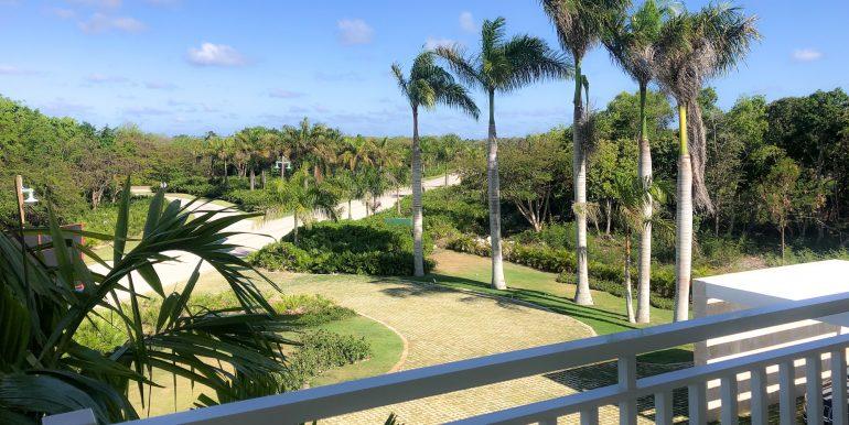 Hacienda A11-Puntacana-Luxuryrealestate00014