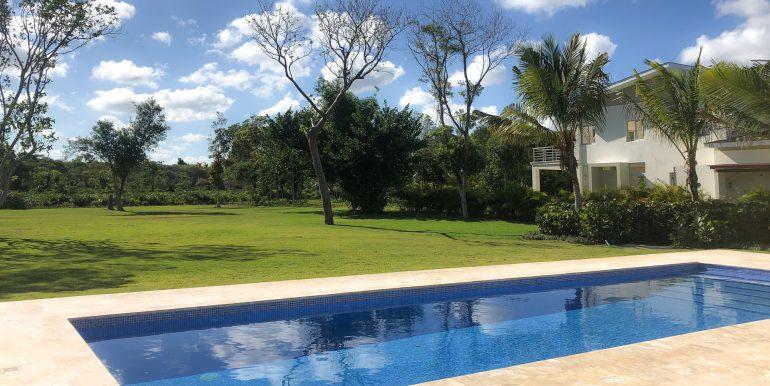 Hacienda A11-Puntacana-Luxuryrealestate00015