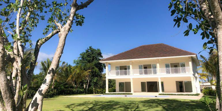 Hacienda A11-Puntacana-Luxuryrealestate00017