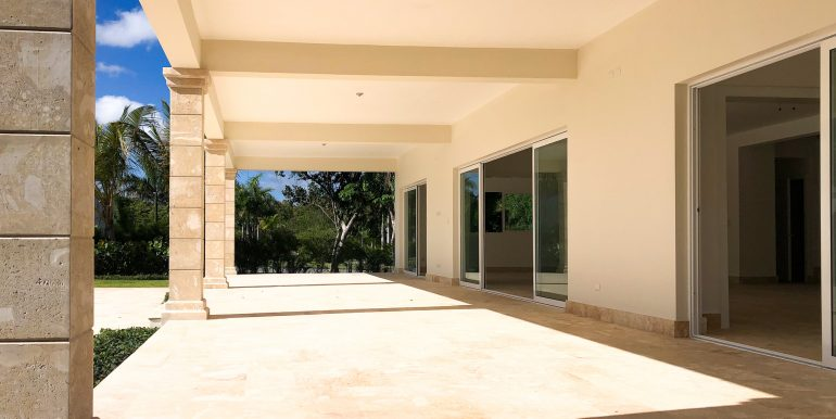 Hacienda A11-Puntacana-Luxuryrealestate00019