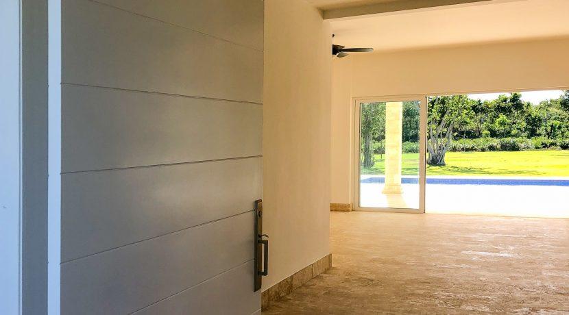 Hacienda A11-Puntacana-Luxuryrealestate00020