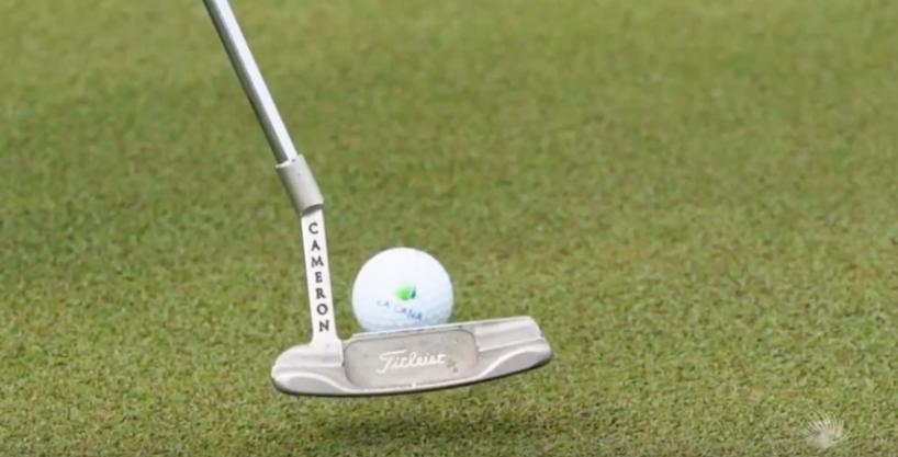 Brand NEW Villa at Hacienda Golf Course