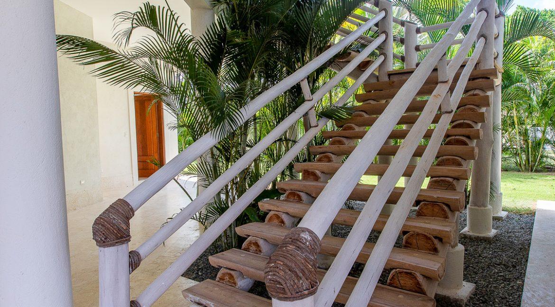 Arrecife 1 - Puntacana Resort & Club - Luxury villa for sale-12