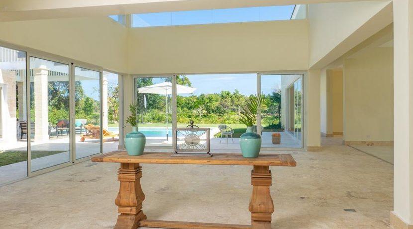 Tortuga C12, Luxury Villa, Punta Cana Resort & Club-11