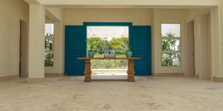Tortuga C12, Luxury Villa, Punta Cana Resort & Club-15