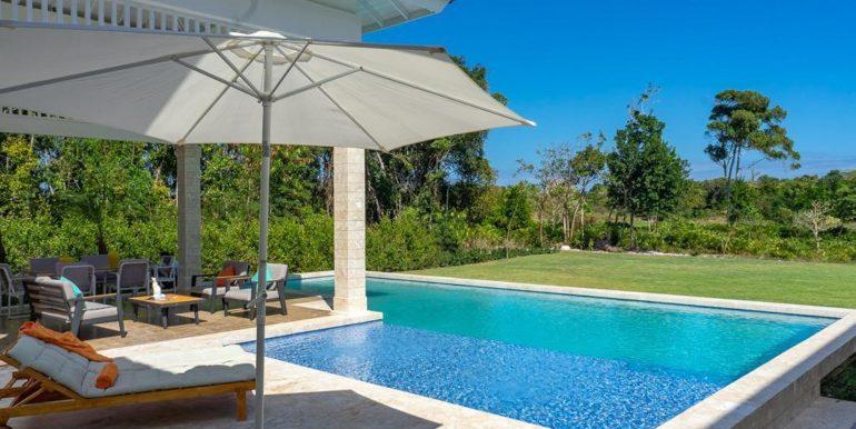 Tortuga C12, Luxury Villa, Punta Cana Resort & Club-6