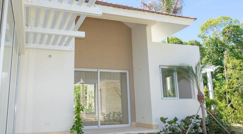 Tortuga C12, Luxury Villa, Punta Cana Resort & Club-7