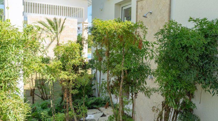 Tortuga C12, Luxury Villa, Punta Cana Resort & Club-8