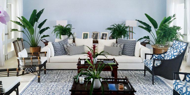 Corales 50 - Punta Cana Resort - Luxury Villa -1