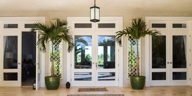 Corales 50 - Punta Cana Resort - Luxury Villa -2