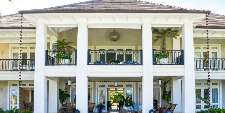 Corales 50 - Punta Cana Resort - Luxury Villa -3