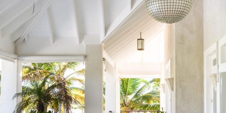 Corales 50 - Punta Cana Resort - Luxury Villa -8