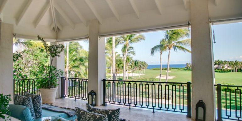 Corales 50 - Puntacana Resort - Luxury Villa00001