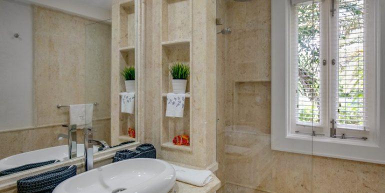 Corales 50 - Puntacana Resort - Luxury Villa00006