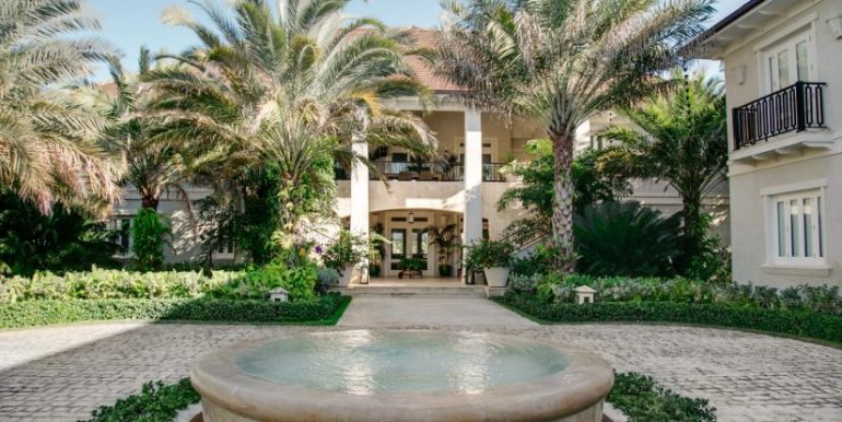 Corales 50 - Puntacana Resort - Luxury Villa00007