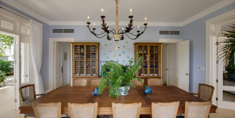 Corales 50 - Puntacana Resort - Luxury Villa00009