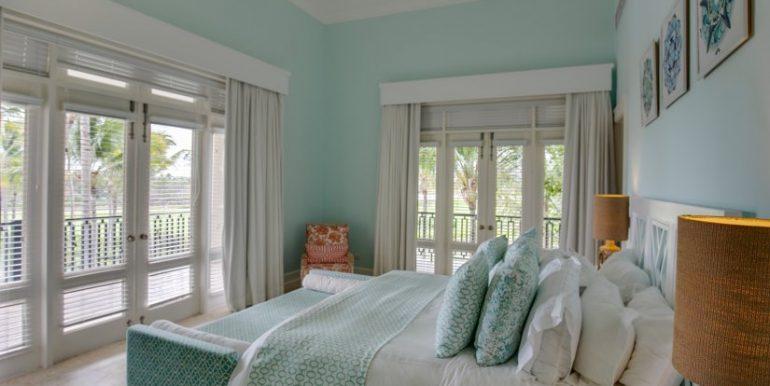 Corales 50 - Puntacana Resort - Luxury Villa00010