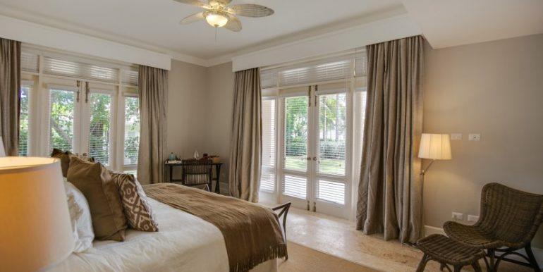 Corales 50 - Puntacana Resort - Luxury Villa00011