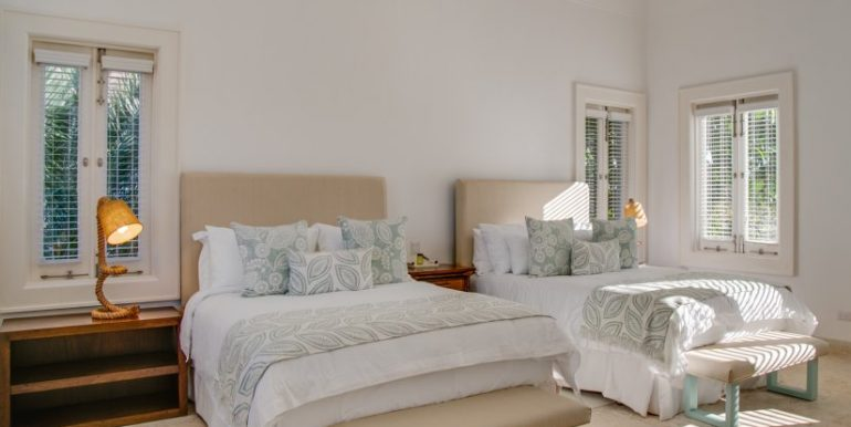 Corales 50 - Puntacana Resort - Luxury Villa00013