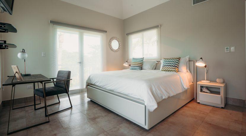 Tortuga C2 - Punta Cana Resort - Luxury Villa -1