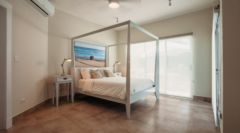 Tortuga C2 - Punta Cana Resort - Luxury Villa -15