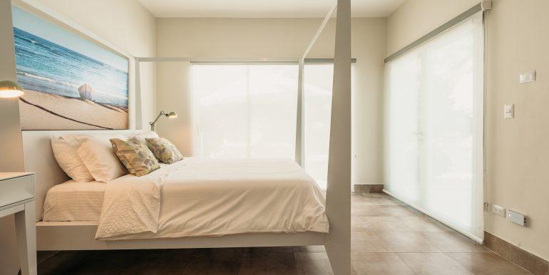 Tortuga C2 - Punta Cana Resort - Luxury Villa -16