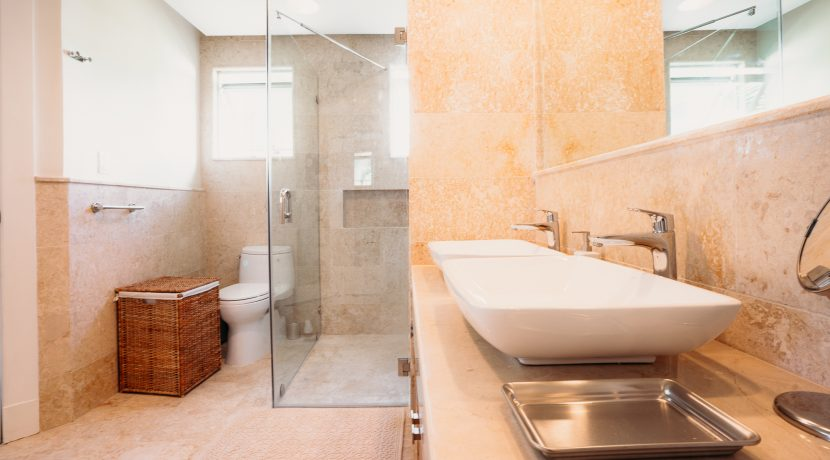 Tortuga C2 - Punta Cana Resort - Luxury Villa -2