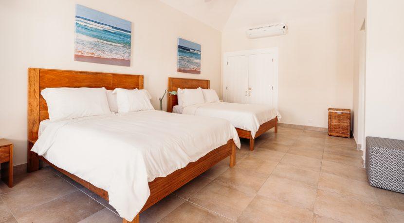Tortuga C2 - Punta Cana Resort - Luxury Villa -22