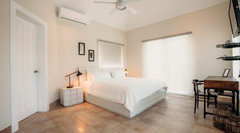 Tortuga C2 - Punta Cana Resort - Luxury Villa -5