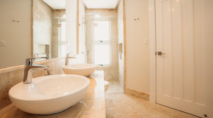 Tortuga C2 - Punta Cana Resort - Luxury Villa -6
