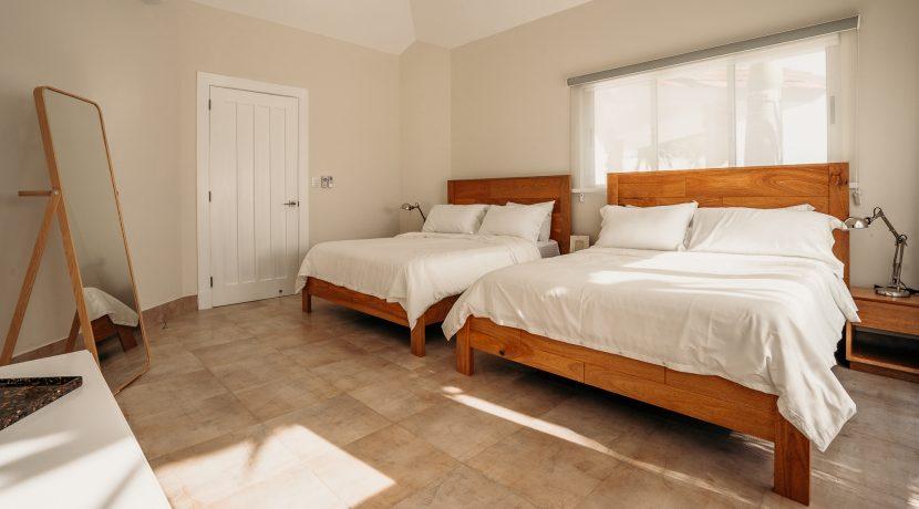 Tortuga C2 - Punta Cana Resort - Luxury Villa -7