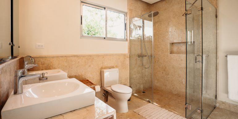 Tortuga C2 - Punta Cana Resort - Luxury Villa -8