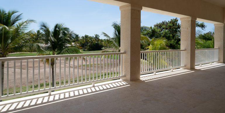 Arrecife 60 - Punta Cana Resort - Luxury Villa-1