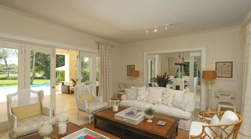 Arrecife RFG 6 - Punta Cana Resort - Luxury Villa-10