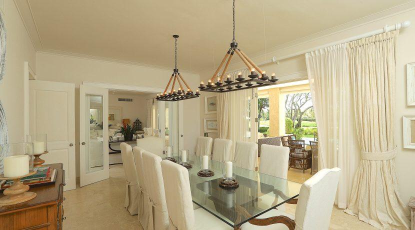 Arrecife RFG 6 - Punta Cana Resort - Luxury Villa-11