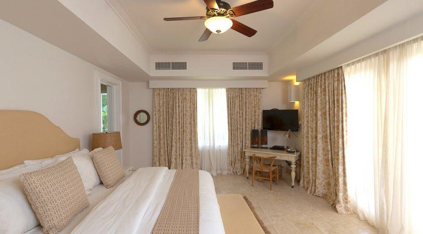 Arrecife RFG 6 - Punta Cana Resort - Luxury Villa-14