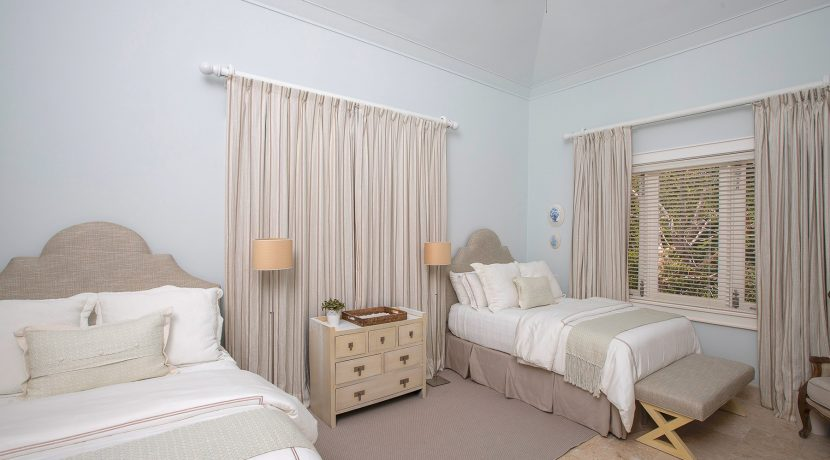 Arrecife RFG 6 - Punta Cana Resort - Luxury Villa-15