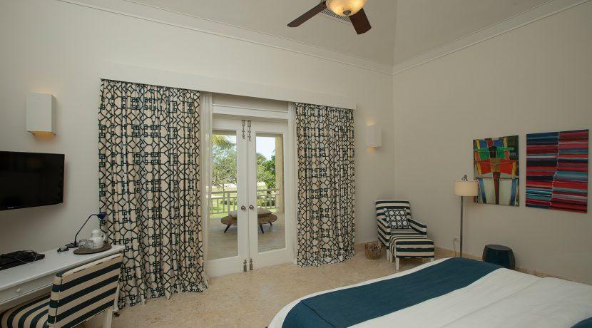 Arrecife RFG 6 - Punta Cana Resort - Luxury Villa-16