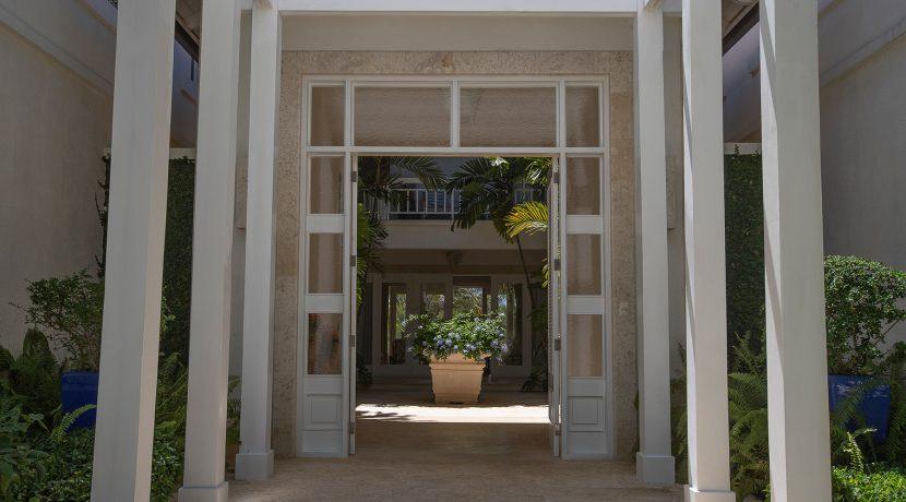 Arrecife RFG 6 - Punta Cana Resort - Luxury Villa-4
