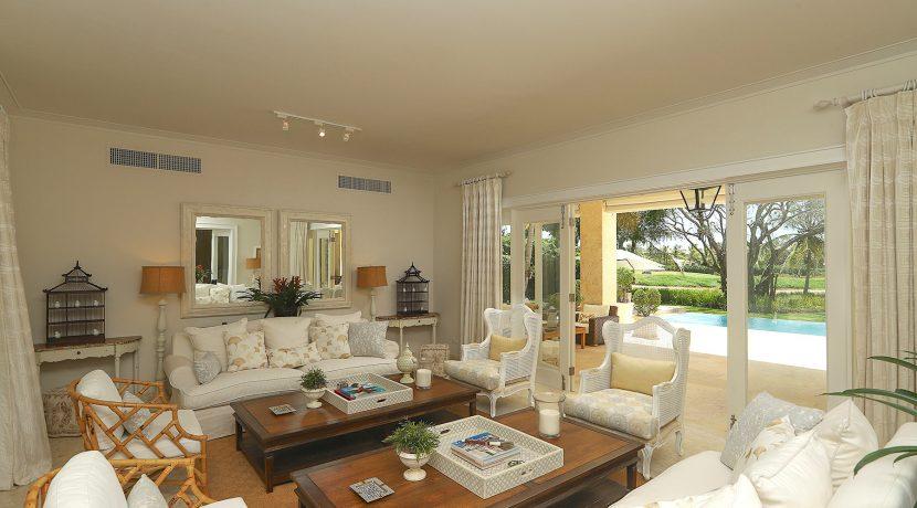 Arrecife RFG 6 - Punta Cana Resort - Luxury Villa-9