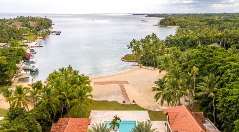 Babia Minitas 7-8-9 - Casa de Campo - Luxury Villas Dominican Republic00001