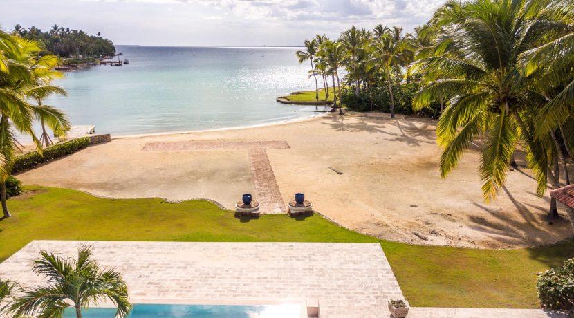 Babia Minitas 7-8-9 - Casa de Campo - Luxury Villas Dominican Republic00002