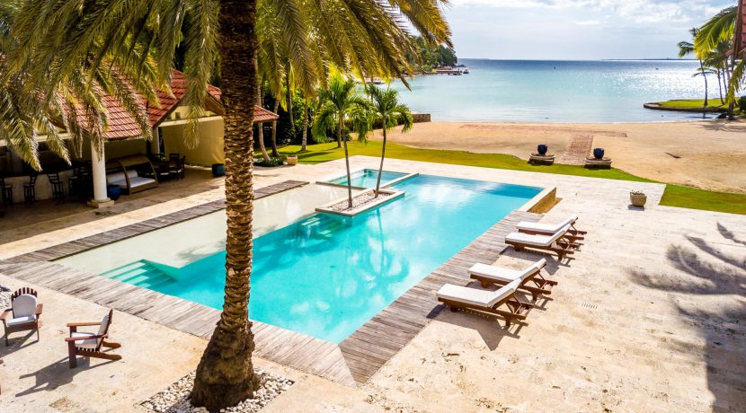 Babia Minitas 7-8-9 - Casa de Campo - Luxury Villas Dominican Republic00003