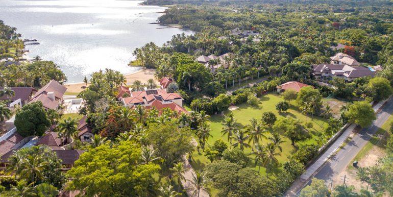 Babia Minitas 7-8-9 - Casa de Campo - Luxury Villas Dominican Republic00004