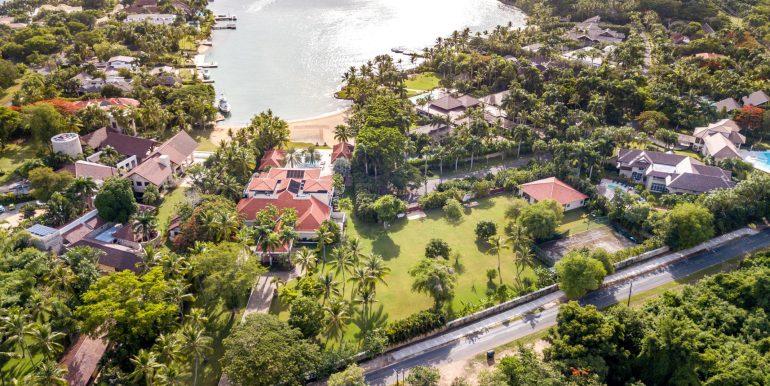 Babia Minitas 7-8-9 - Casa de Campo - Luxury Villas Dominican Republic00005